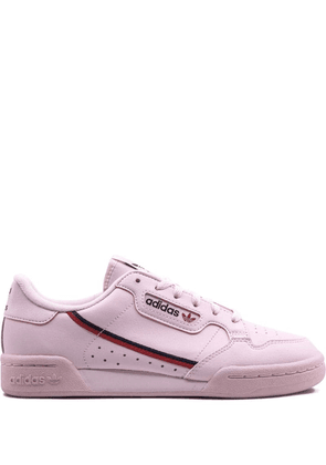 Adidas Continental 80 sneakers - Pink