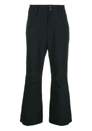 Rossignol Supercorde trousers - Black