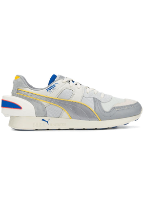 Puma RS-100 Ader Error sneakers - White