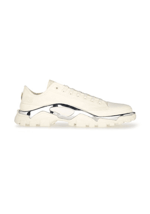 Adidas By Raf Simons Detroit Runner low top sneakers - Neutrals