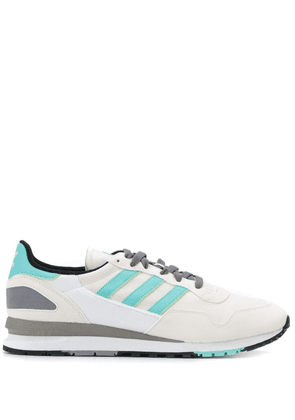 Adidas Lowertree low-top sneakers - White