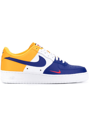 Nike Air Force 1 sneakers - Multicolour