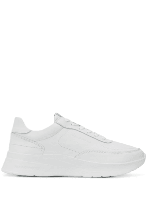 Filling Pieces Moda Jet Runner sneakers - White