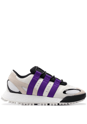 Adidas Originals By Alexander Wang AW Wangbody Run sneakers - White