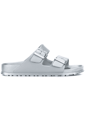 Birkenstock Arizona sandals - Grey