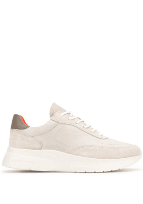 Filling Pieces Moda Runner Jet sneakers - Neutrals