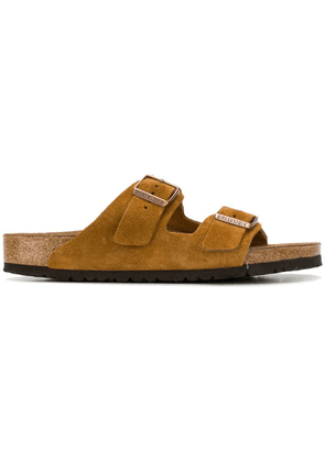Birkenstock Montery sandals - Brown