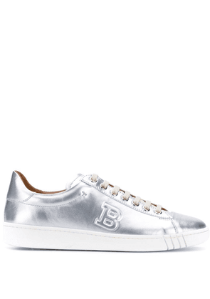 Bally Wivian sneakers - Silver