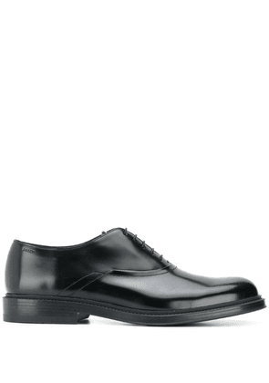 Bally Oxford shoes - Black