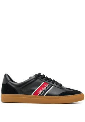 Bally low-top sneakers - Black