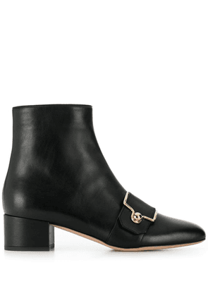 Bally Maggye boots - Black