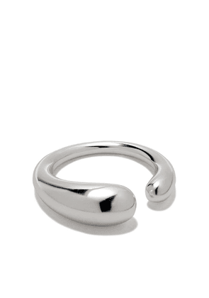Georg Jensen Mercy small ring - Silver
