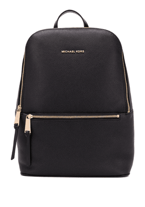 Michael Michael Kors Toby backpack - Black