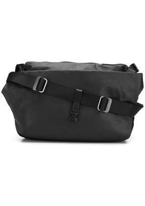 Côte & Ciel 'Riss' backpack - Black