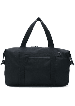 Ally Capellino Cooke Travel Cycle holdall - Black
