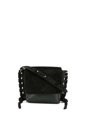 Isabel Marant shoulder bag - Black