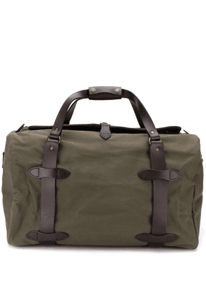 Filson large holdall - Green