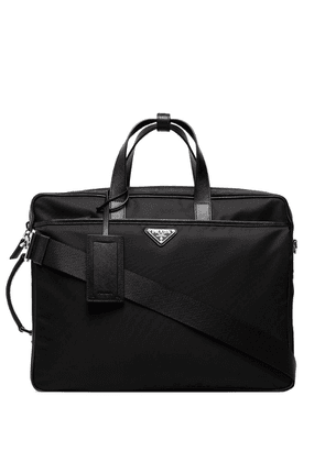 Prada laptop bag - Black