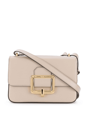Bally Janelle bag - Neutrals