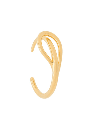 Charlotte Chesnais Needle bracelet - Gold