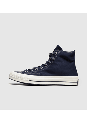 Converse Chuck Taylor All Star 70s Hi Space Racer, Blue