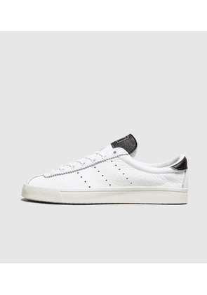 adidas Originals Lacombe Women's, White