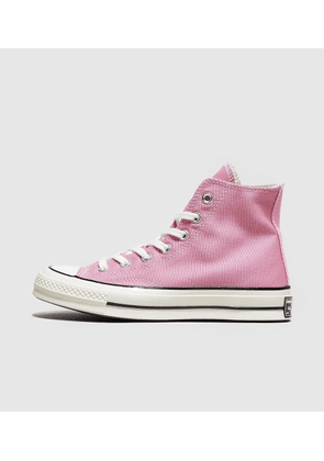 Converse Chuck Taylor All Star '70s Women's, Pink