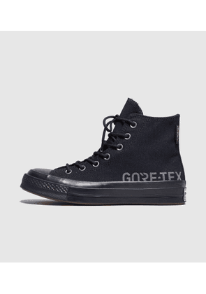 Converse Chuck Taylor All Star '70 'GORE-TEX' Women's, Black