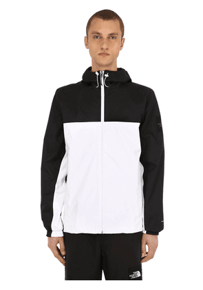 Mountain Q Techno Jacket