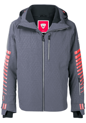 Rossignol Atelier course jacket - Grey