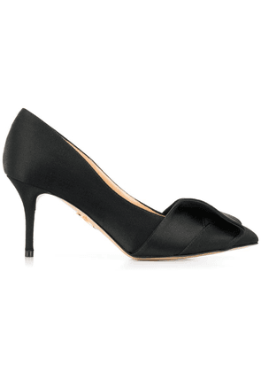 Charlotte Olympia Party pumps - Black