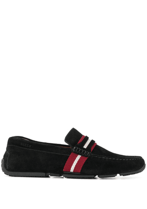 Bally casual loafers - Black