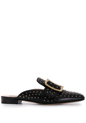 Bally Janesse mules - Black