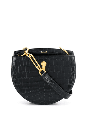 Bally Cecyle bag - Black