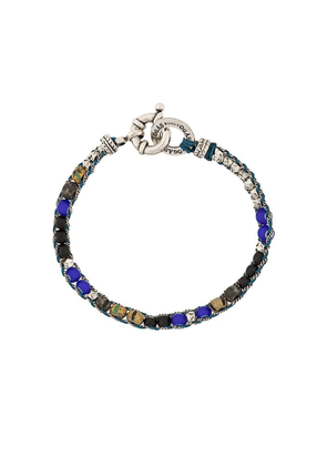 Gas Bijoux Ever bracelet - Blue