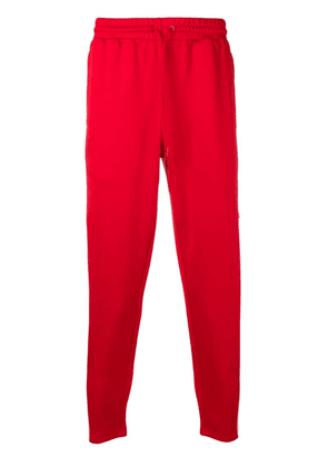 Puma Puma x XO Homage to Archive Crop Pants - Red
