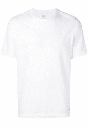 Levi's Engineered Jeans T-shirt - White