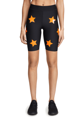 Ultracor Aero Lux Knockout Shorts