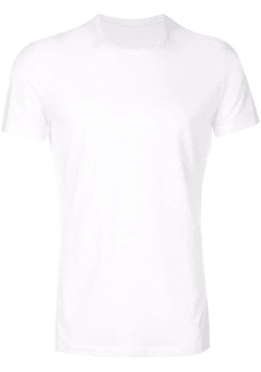 La Perla lounge T-shirt - White