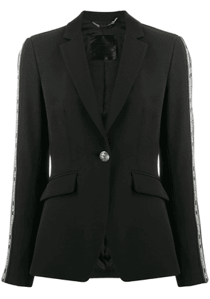 Philipp Plein casual blazer - Black