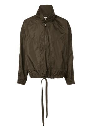 Fear Of God lightweight jacket - Green