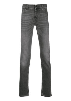 7 For All Mankind - Grey