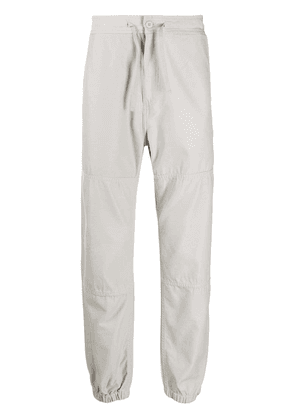 Carhartt relaxed cargo trousers - Grey