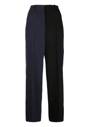 Givenchy tailored trousers - Black