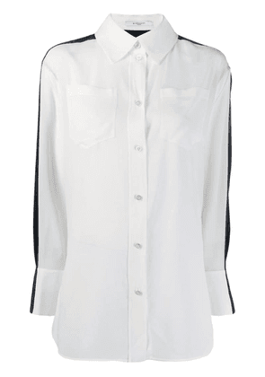 Givenchy - White
