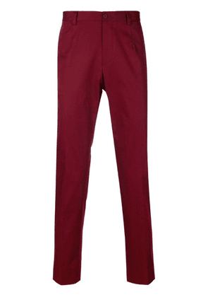 Dolce & Gabbana tailored trousers