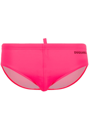 Dsquared2 - Pink