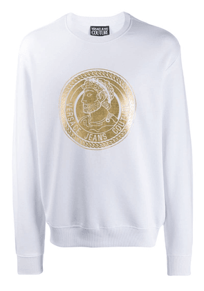 Versace Jeans - White