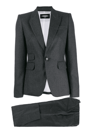 Dsquared2 two piece evening suit - Grey