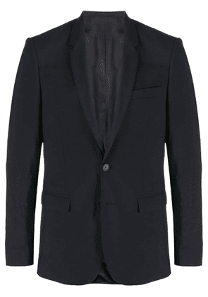 Sandro Paris two piece suit - Blue